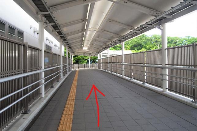 f:id:jijikokkoku:20190930215837p:plain