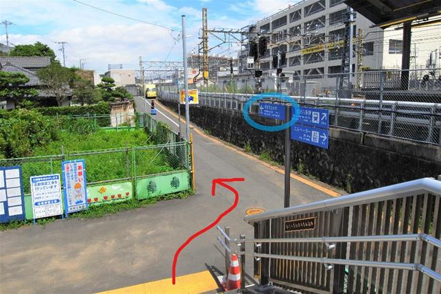 f:id:jijikokkoku:20190930215859p:plain