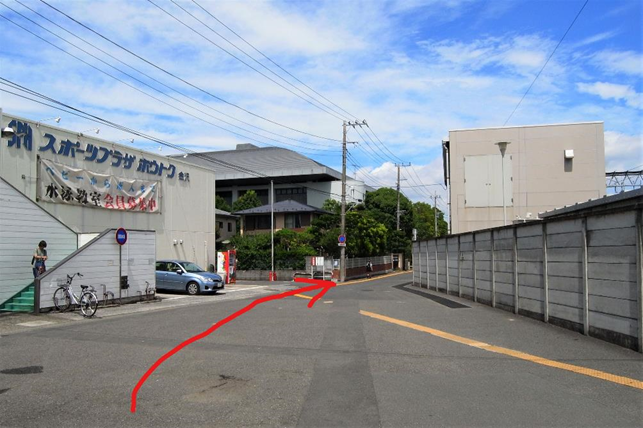 f:id:jijikokkoku:20190930215908p:plain