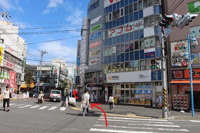 f:id:jijikokkoku:20191008202904p:plain