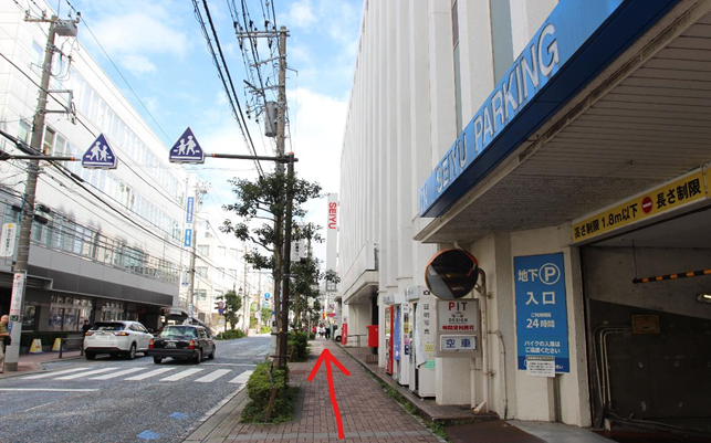 f:id:jijikokkoku:20191008202916p:plain