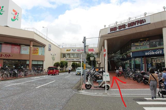 f:id:jijikokkoku:20191008202936p:plain