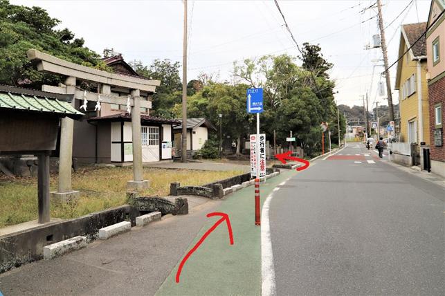 f:id:jijikokkoku:20191018215742p:plain
