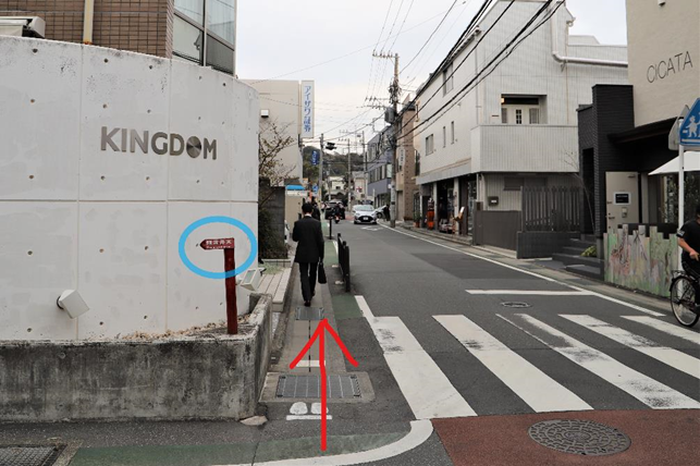 f:id:jijikokkoku:20191018220457p:plain