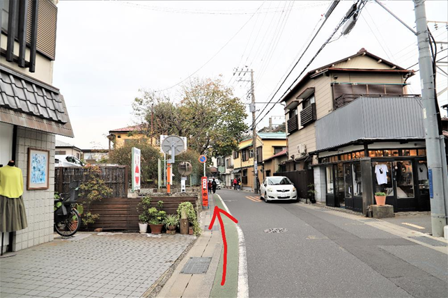 f:id:jijikokkoku:20191018220519p:plain