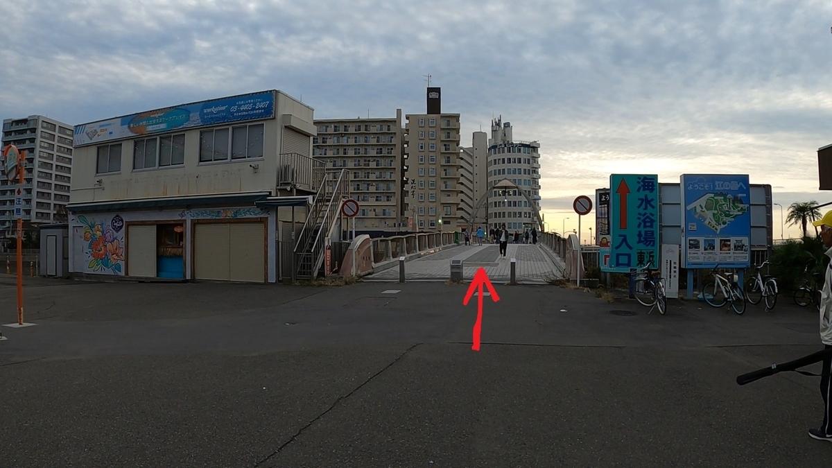 f:id:jijikokkoku:20191029222248j:plain