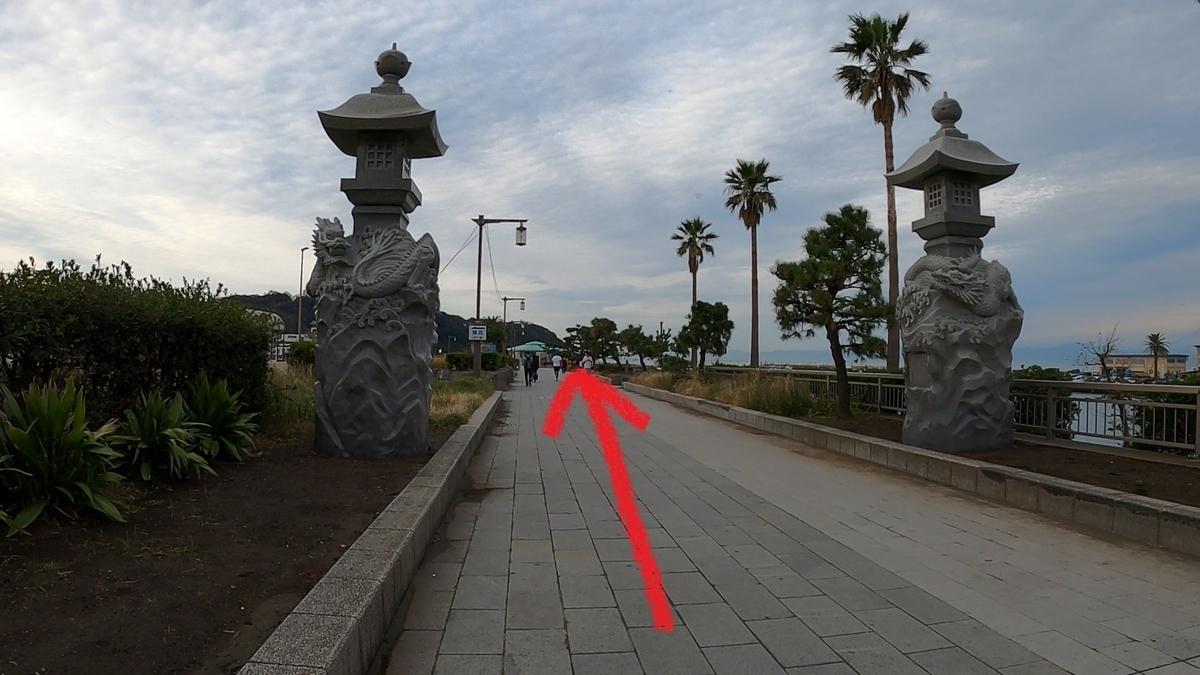 f:id:jijikokkoku:20191029223357j:plain