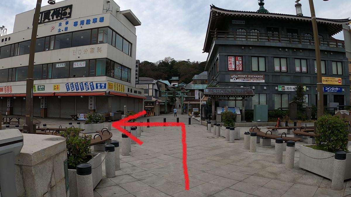 f:id:jijikokkoku:20191029223848p:plain