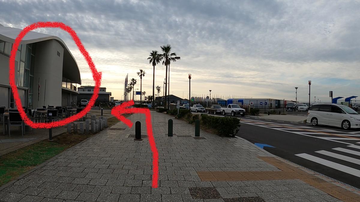 f:id:jijikokkoku:20191029224740p:plain