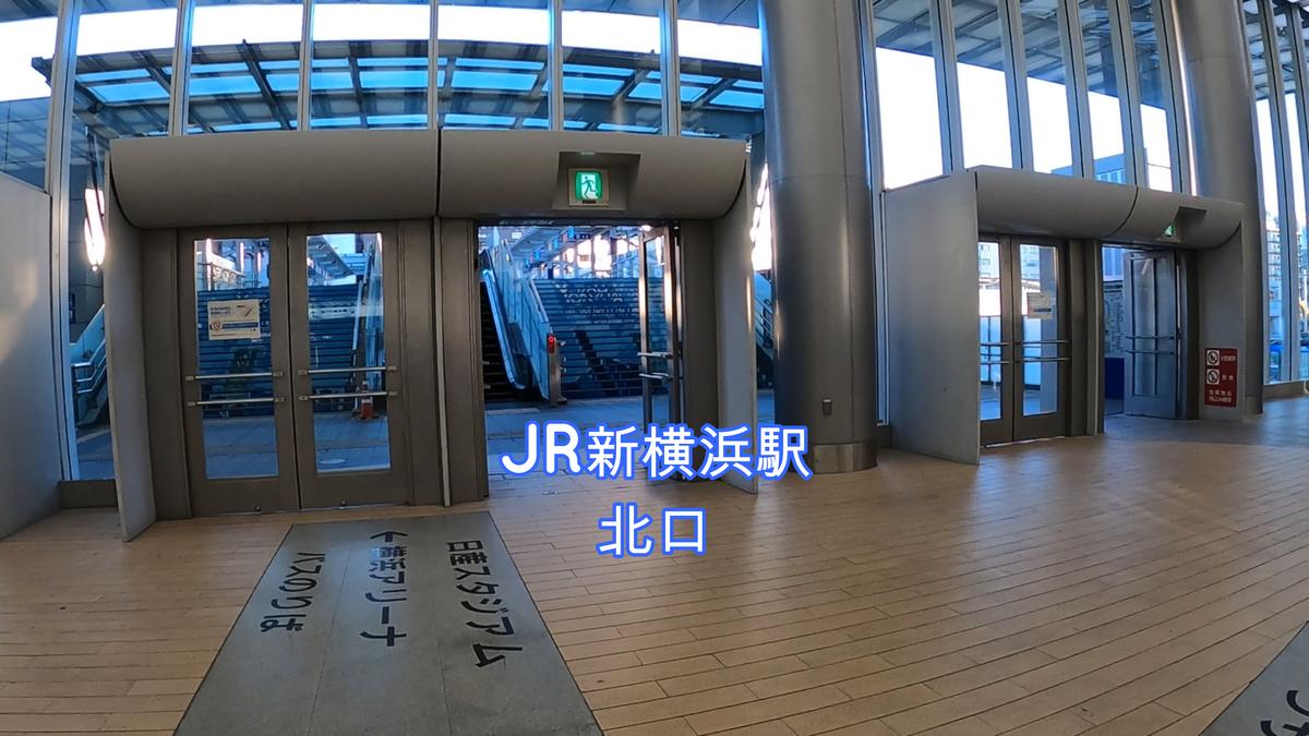 f:id:jijikokkoku:20191110090625p:plain