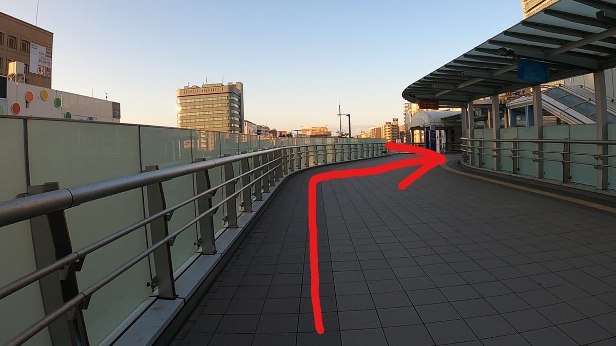 f:id:jijikokkoku:20191110093716j:plain