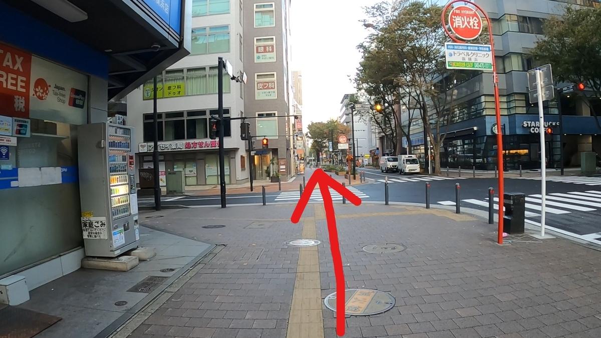 f:id:jijikokkoku:20191110093805j:plain