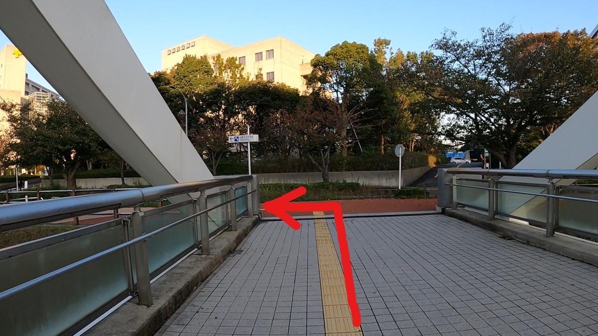 f:id:jijikokkoku:20191110093858j:plain