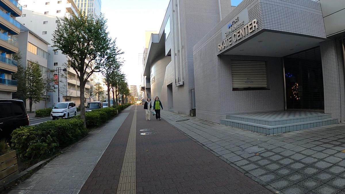 f:id:jijikokkoku:20191110213501p:plain