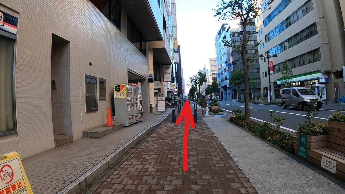 f:id:jijikokkoku:20191110214727j:plain