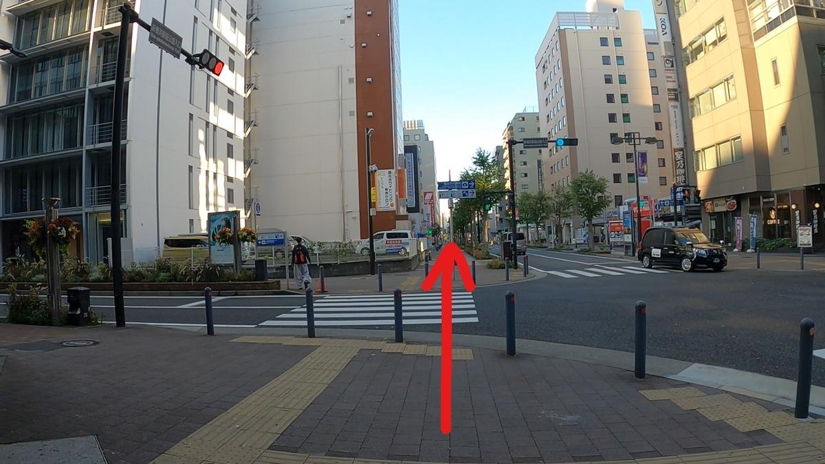 f:id:jijikokkoku:20191110214739j:plain