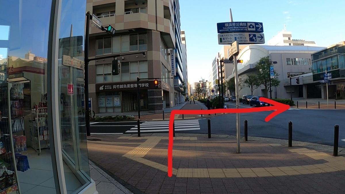 f:id:jijikokkoku:20191110214753j:plain