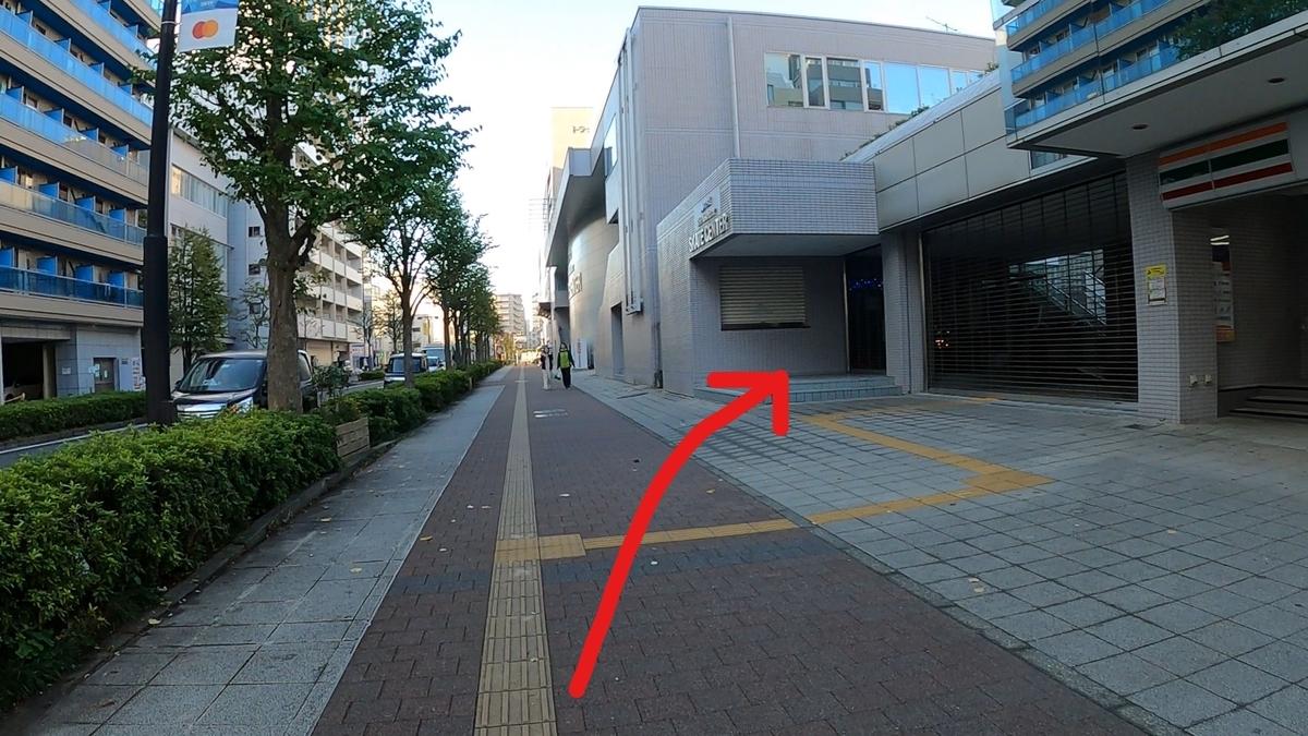 f:id:jijikokkoku:20191110214809j:plain