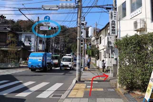 f:id:jijikokkoku:20191112191155p:plain