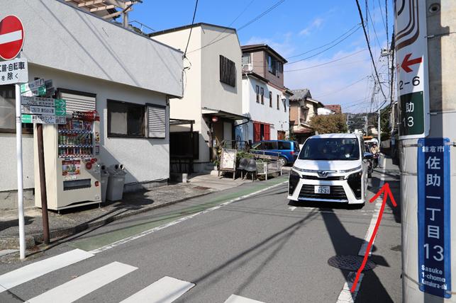 f:id:jijikokkoku:20191112191207p:plain