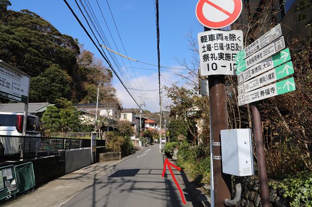 f:id:jijikokkoku:20191112191217p:plain