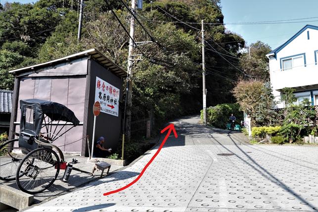 f:id:jijikokkoku:20191112191239p:plain