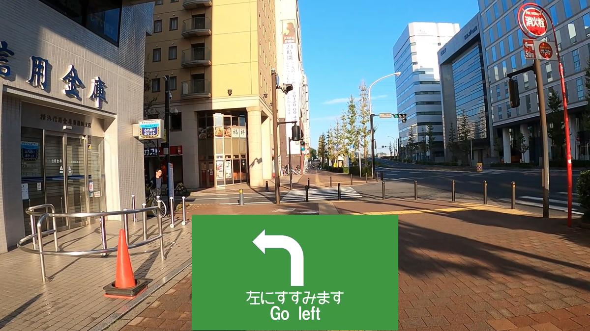 f:id:jijikokkoku:20191116212642p:plain