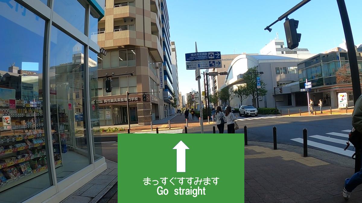 f:id:jijikokkoku:20191116212711p:plain