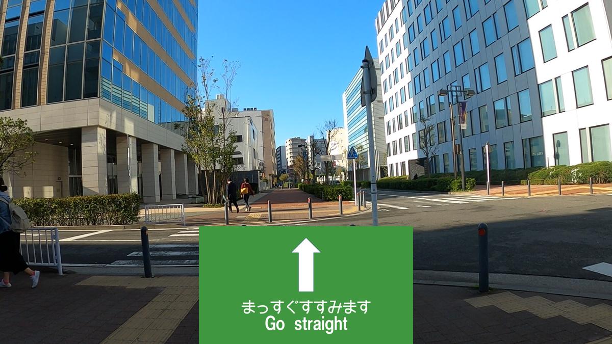 f:id:jijikokkoku:20191116212722p:plain