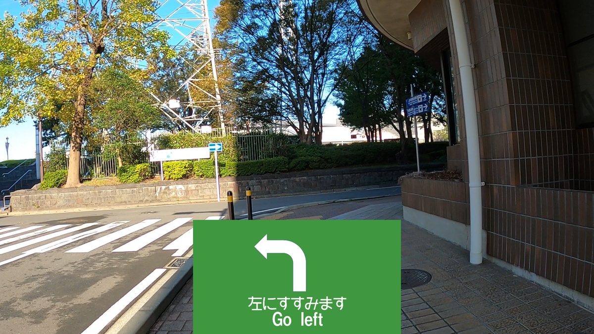 f:id:jijikokkoku:20191116212754p:plain
