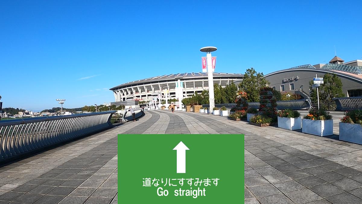 f:id:jijikokkoku:20191116212815p:plain