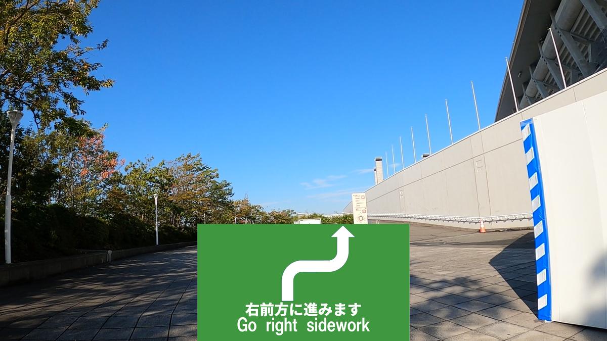 f:id:jijikokkoku:20191116212837p:plain
