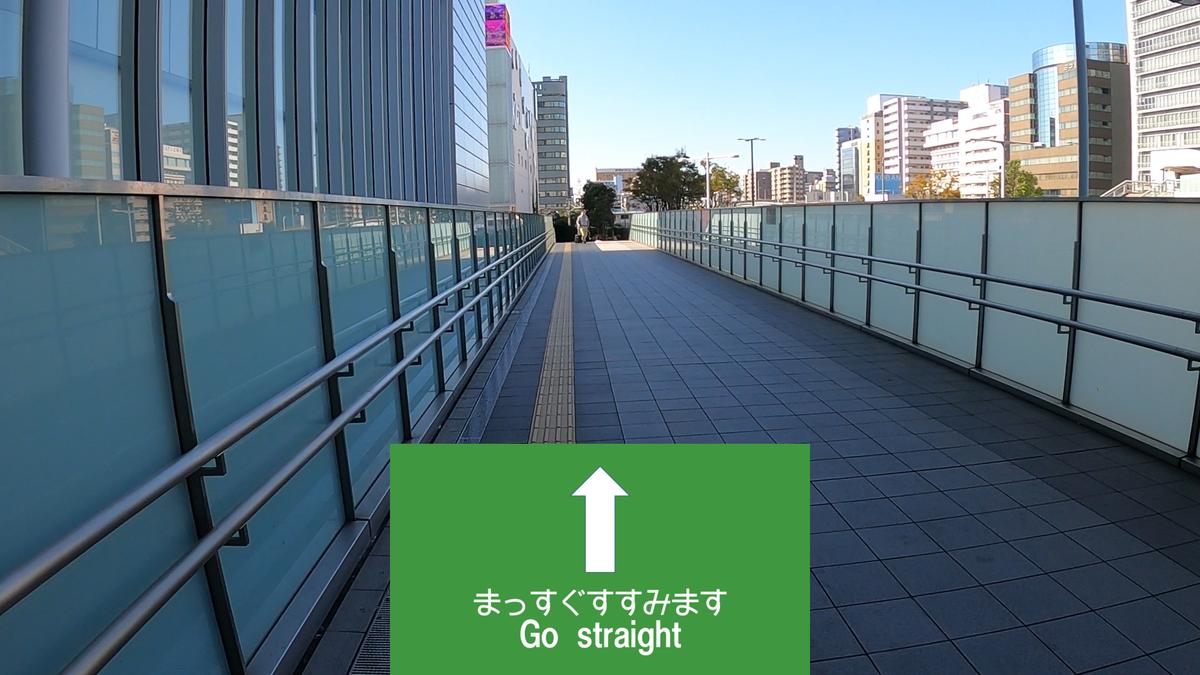 f:id:jijikokkoku:20191116233535p:plain