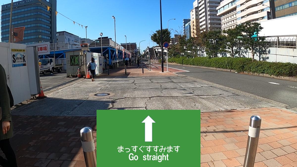 f:id:jijikokkoku:20191116233558p:plain