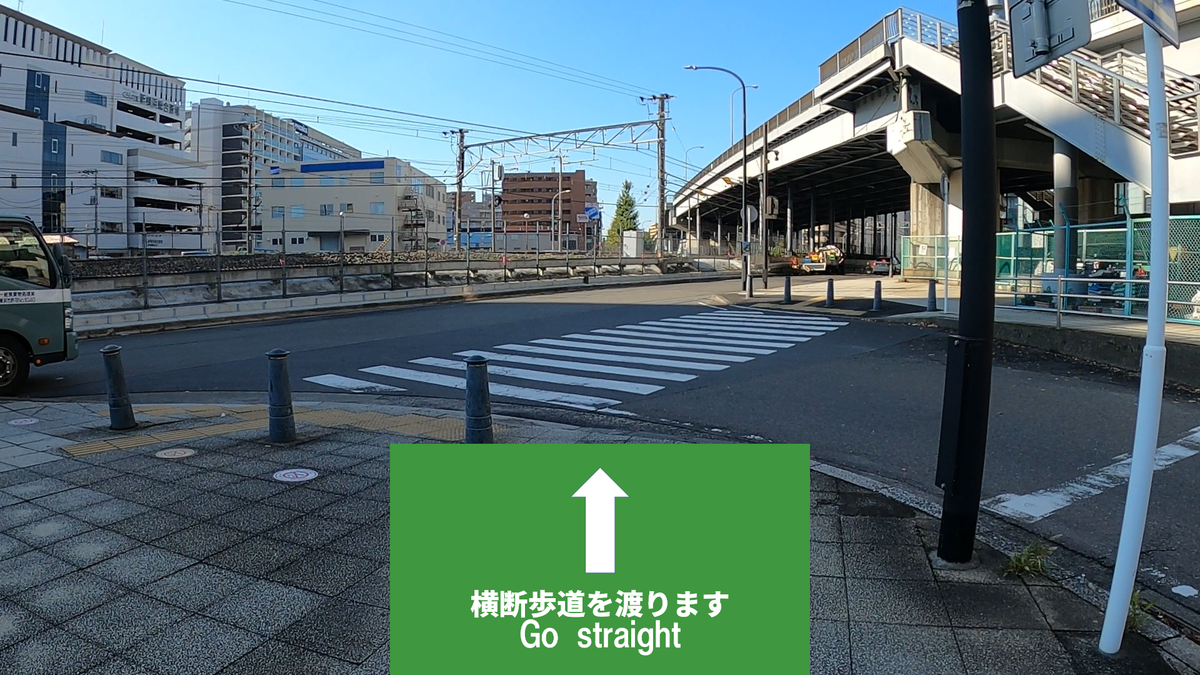 f:id:jijikokkoku:20191116233608p:plain