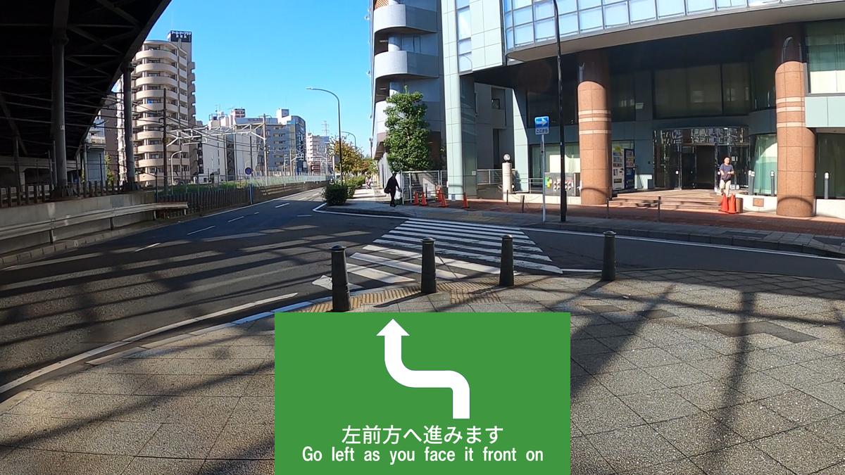 f:id:jijikokkoku:20191116233620p:plain
