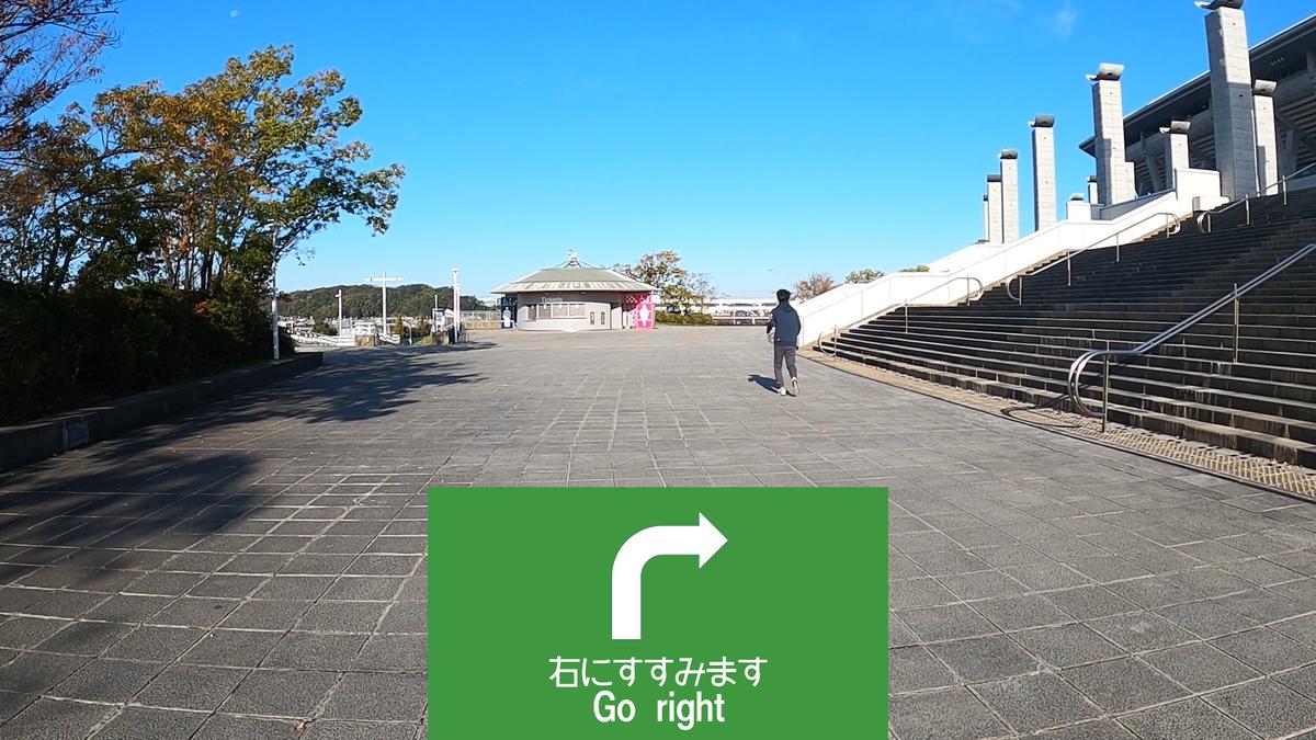 f:id:jijikokkoku:20191117203958p:plain