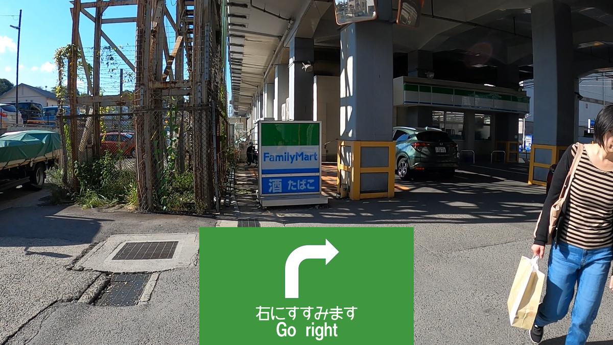 f:id:jijikokkoku:20191117230125p:plain