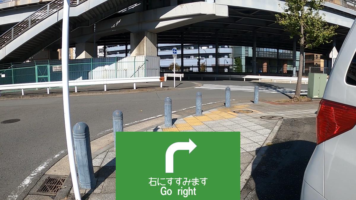 f:id:jijikokkoku:20191117230203p:plain