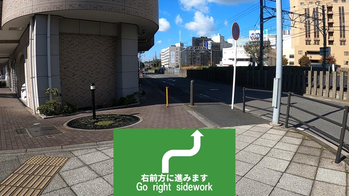 f:id:jijikokkoku:20191117230242p:plain