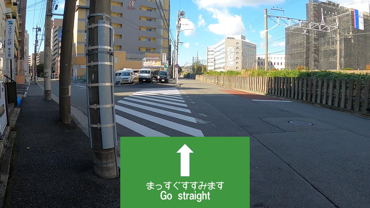f:id:jijikokkoku:20191117230253p:plain