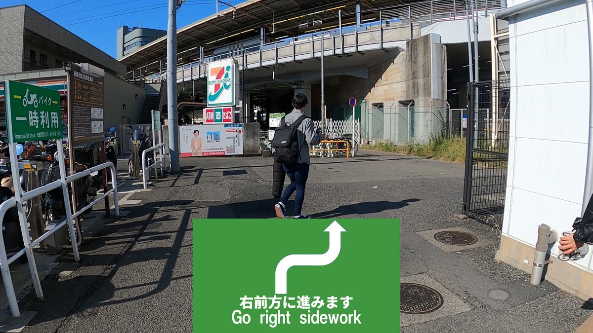 f:id:jijikokkoku:20191117232059p:plain