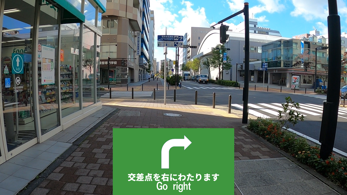 f:id:jijikokkoku:20191118224136p:plain