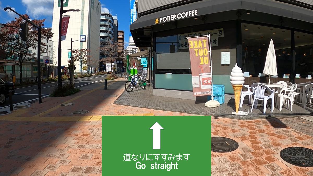 f:id:jijikokkoku:20191118224146p:plain