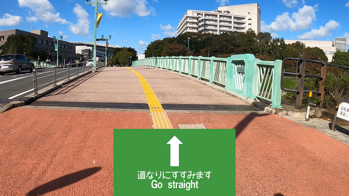f:id:jijikokkoku:20191118224207p:plain
