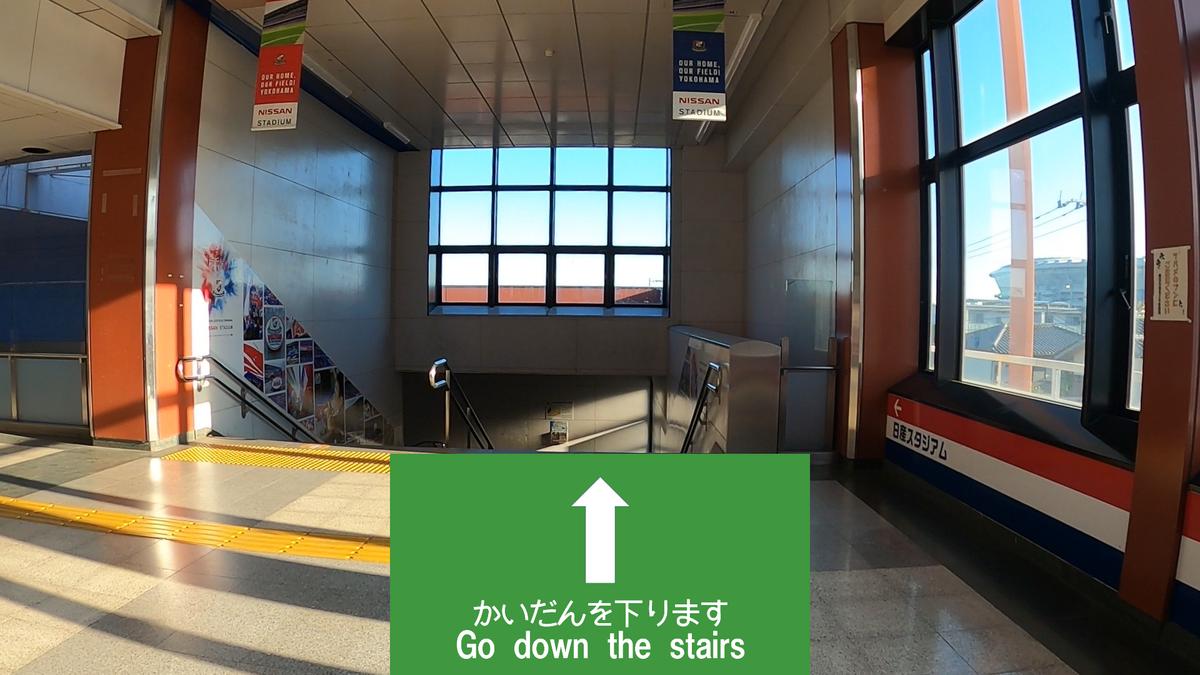 f:id:jijikokkoku:20191119211315p:plain
