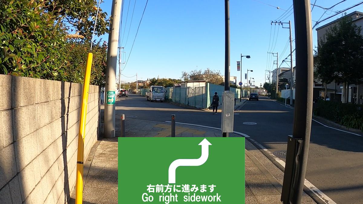 f:id:jijikokkoku:20191119211345p:plain