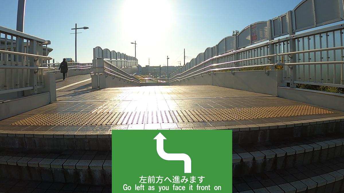 f:id:jijikokkoku:20191119211419p:plain