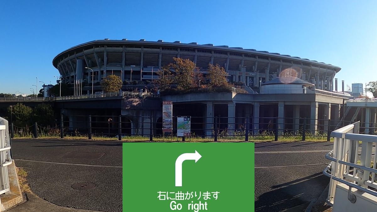 f:id:jijikokkoku:20191119211429p:plain