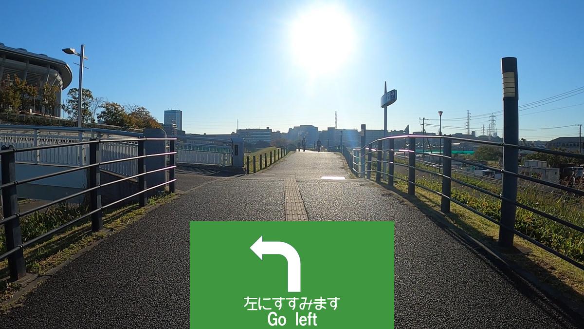 f:id:jijikokkoku:20191119211442p:plain